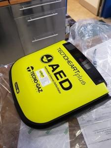 defibrillatore_4