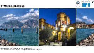 Il Vittoriale degli Italiani
