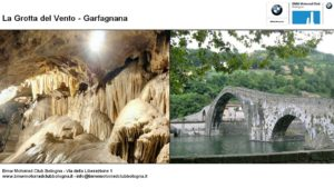 La Grotta del Vento - Garfagnana @ Grotte del Vento | Fornovolasco, Fabbriche di Vergemoli | Toscana | Italia