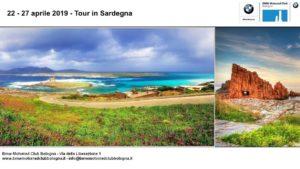 Sardegna..dopo di noi non sarà più come prima